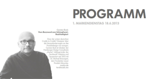140600_Vortrag_Markendienstag_5