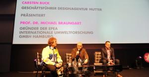 ADC Festival 2012-image