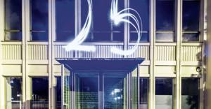 Coburger Designtage-image