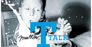 designxport_t-talk-01