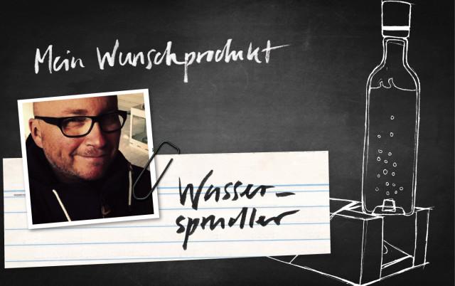 Magazin enorm: Wunschprodukte 2014-image