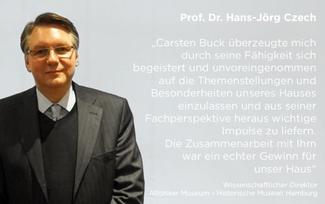 Stiftung Historische Museen Hamburg-image