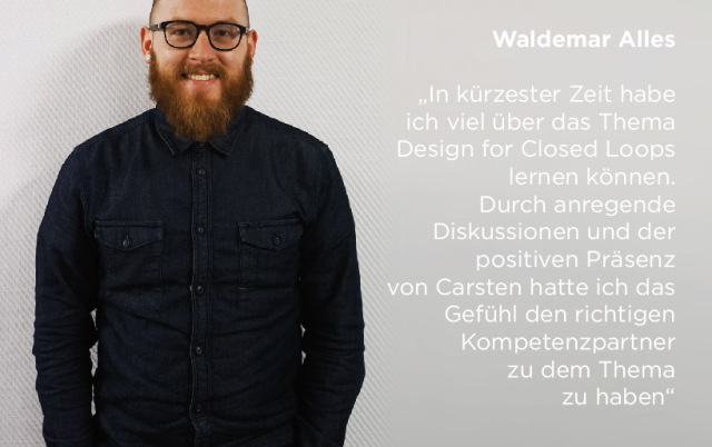 Workshop Coburger Designforum Oberfranken-image